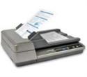 003R92564, DocuMate 3220, A4, Flatbed + ADF, 23ppm, Duplex, 600 dpi, USB 2.0, Visioneer OneTouch, TWAIN/WIA, Nuance PaperPort, OmniPage Pro, max 1500 -- снимка
