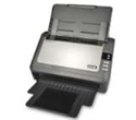 100N02793, Скенер Xerox Scanner DocuMate 3125, Duplex, 25 ppm/44ipm, 600 x 600 dpi, USB 2.0, Visioneer Acuity, Visioneer OneTouch, TWAIN Driver -- снимка