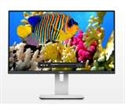 "U2414H-B, Dell U2414H, 23.8"" Full HD LED, IPS Panel Anti-Glare, UltraSharp, 8ms, 2000000:1 DCR, 250 cd/m2, 1920x1080, 4xUSB, HDMI, MHL, DisplayPort -- снимка"
