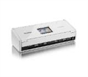 ADS1600WYJ1, Document scanner BROTHER ADS1600W, 16 ppm 2-sided colour/mono scan, 20 page ADF, up to 1200x1200 dpi, 128 MB, One touch scanning -- снимка