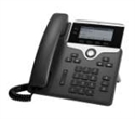 CP-7821-K9=, Cisco UC Phone 7821 -- снимка