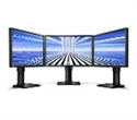 "9H.L99LA.RBE, BenQ BL2411PT, 24"" Wide, IPS Panel, 5ms, 1000:1, DCR 20mil:1, 1920x1080, DVI, Display port, Speakers, TCO 6.0 -- снимка"