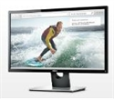 "SE2416H, Dell SE2416H, 23.8"" Wide LED, IPS Anti-Glare, FullHD 1920x1080, 6ms, 8000000:1 DCR, 250 cd/m2, HDMI, Black&Grey -- снимка"