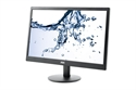 "E970SWN, Монитор AOC 18.5""LED 1366x768 16:9 200cd 20M:1 5ms VGA, Black, 3 years -- снимка"