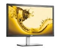 "I2276VWM, AOC I2276VWM, 21.5"" Wide ADS-IPS LED, 5 ms, 50М:1 DCR, 250 cd/m2, 1920x1080 FullHD, HDMI, Black -- снимка"
