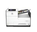D3Q16B, HP PageWide Pro 452dw Printer -- снимка