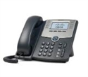 SPA508G, Cisco SPA508G 8-Line IP Phone With Display PoE and PC Ports -- снимка