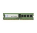 A8711886, Dell 8 GB Certified Memory Module - 1Rx8 DDR4 RDIMM 2400MHz -- снимка