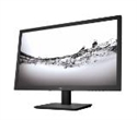 "E2275SWJ, AOC E2275SWJ, 21.5"" Wide TN LED, 2 ms, 200М:1 DCR, 250 cd/m2, FullHD 1920x1080, DVI, HDMI, Speakers, Black -- снимка"