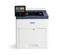 C500V_N, Принтер Xerox VersaLink C500N, A4, Color Laser Printer, 43 ppm colour and black and white, Up to 1200 x 2400 dpi, Up to 120, 000 pages -- снимка