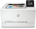 T6B59A, Принтер HP Color LaserJet Pro M254nw Printer -- снимка