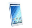 """NT.LELEE.004, Acer Iconia B1-7A0, 7.0"""" WSVGA IPS (1024x600), MTK MT8167 Quad (1.30 GHz), 1GB DDR3L, 16 GB eMMC, 2MP&0.3MP Cam, 802.11n, BT 4.0, GPS -- снимка"""