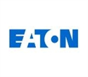 66813, Eaton Warranty+ Product Line C - 5P Tower -- снимка