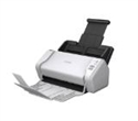 ADS2200TC1, Document scanner BROTHER ADS2200, A4 document scanner, 24 ppm /48 ipm 2-sided scan speed in B&W, greyscale and colour, 50 page ADF with -- снимка