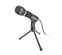 21671, TRUST Starzz All-round Microphone for PC and laptop -- снимка
