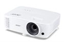 MR.JQ611.001, Projector Acer H6521BD DLP® 3D ready, HDMI 3D with 144Hz 24p, Resol.: Full HD+ WUXGA (1920x1200), 1080p supported, Format: 16:10 -- снимка