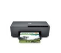 E3E03A, HP Officejet Pro 6230 ePrinter -- снимка