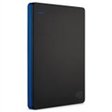 SEAGATE HDD External Game Drive for PlayStation (2.5'/2 TB/USB 3.0) black -- снимка