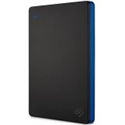 SEAGATE HDD External Game Drive for PlayStation (2.5'/4TB/USB 3.0) -- снимка