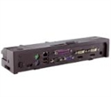 452-11419RR, Dell Advanced E-Port Replicator II with 130W AC Adaptor USB 3.0 without stands -- снимка
