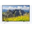 "KD65XF7596BAEP, Sony KD-65XF7596 65"" 4K HDR TV BRAVIA, Edge LED with Frame dimming, Processor 4K X-Reality PRO, Dynamic Contrast Enhancer, Android TV -- снимка"