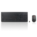 GX30N81776, Lenovo 510 Wireless Combo Keyboard and Mouse (US) -- снимка