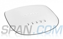 WAC505B05-10000S, Комплект от 5 бр Аксес пойнт, Netgear WAC505, Dual Band AC1200 (300 + 867Mbps) App Managed Smart Cloud Wireless Access Point -- снимка