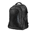 "22325, TRUST Lima Backpack for 16"" laptops -- снимка"