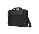 """460-BCBF, Dell Professional Briefcase for up to 14"""" Laptops -- снимка"""