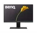 "9H.LH4LB.QBE, BenQ GW2280, 21.5"" Wide VA LED, 5ms GTG, 3000:1, 20M:1 DCR, 250cd/m2, 1920x1080 FullHD, VGA, HDMI, Speakers, Tilt, Glossy Black -- снимка"
