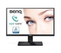 "9H.LG7LA.TBE, BenQ GW2470ML, 23.8"" Wide VA LED, 4ms GTG, 3000:1, 20M:1 DCR, 250 cd/m2, 1920x1080 FullHD, VGA, DVI, HDMI, Speakers, Glossy Black -- снимка"
