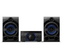 MHCM20D.CEL, Sony MHC-M20D Audio System with DVD and Bluetooth -- снимка
