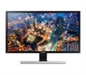 "LU28E570DS/EN, Samsung U28E570DS, 28"" LED, UHD 3840 x 2160, 370 cd/m2, Mega DCR -- снимка"