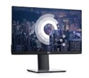 "P2219HC, Dell P2219HC, 21.5"" Wide LED Anti-Glare, IPS Panel, 5ms, 1000:1, 250 cd/m2, 1920x1080 FullHD, VGA, HDMI, DP, USB 3.0 Hub, USB Type-C, Height -- снимка"