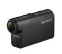 HDRAS50B.CENRR, Sony HDR-AS50, black -- снимка