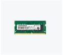 JM2666HSH-4G, Transcend 4GB 260pin SO-DIMM DDR4 2666 1Rx8 512Mx8 CL19 1.2V -- снимка