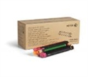108R01482, Xerox Magenta Drum Cartridge (40K pages) for VL C500/C505 -- снимка
