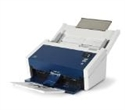 100N03218, Xerox Documate 6440 Scanner -- снимка