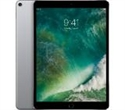 MPA42HC/A, Apple 12.9-inch iPad Pro Cellular 256GB - Space Grey -- снимка