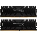 KINGSTON 16GB 3600MHz DDR4 CL17 DIMM XMP HyperX Predator -- снимка
