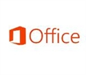 79G-05033, Microsoft Office Home and Student 2019 English EuroZone Medialess -- снимка