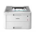 HLL3210CWYJ1, Brother HL-L3210CW Colour LED Printer -- снимка