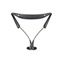 EO-BN920CBEGWW, Samsung Level U Pro Wireless Bluetooth Headset, Black -- снимка