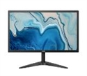 "22B1H, AOC 22B1H, 21.5"" Wide TN LED, 5 ms, 600:1, 20М:1 DCR, 200 cd/m2, FHD 1920x1080@60Hz, FlickerFree, Low Blue Light, D-Sub, HDMI, Headphone Out -- снимка"