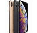 MT9J2GH/A, Apple iPhone XS 256GB Silver -- снимка