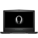 "Alienware 15 R4, Core i7-8750H (6C, 9MB, to 4.1GHz), 15.6"" (1920 x 1080) 120Hz 5ms, NVIDIA G-SYNC, 16GB DDR4 2400MHz, 256GB PCIe SSD, 1TB 7200RPM HDD -- снимка"