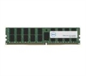 A9781929, Dell 32 GB Certified Memory Module - DDR4 RDIMM 2666MHz 2Rx4 -- снимка