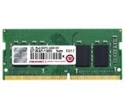 JM2400HSH-4G, Transcend 4GB JM 260pin SO-DIMM DDR4 2400 1Rx8 512Mx8 CL17 1.2V -- снимка