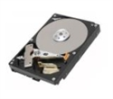 HDWD105UZSVA, Toshiba P300 - High-Performance Hard Drive 500GB (7200rpm/64MB), BULK -- снимка