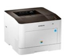 SS210C, Samsung PXpress SL-C3010ND Color Printer -- снимка
